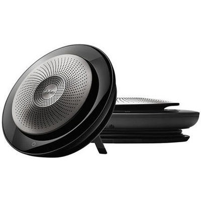 JABRA SPEAK 710 + LINK 370 bluetooth audioconferencia parlante